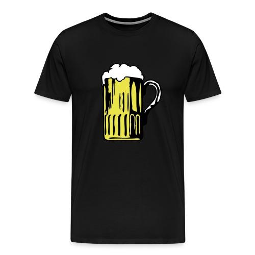 Funny - Men's Premium T-Shirt
