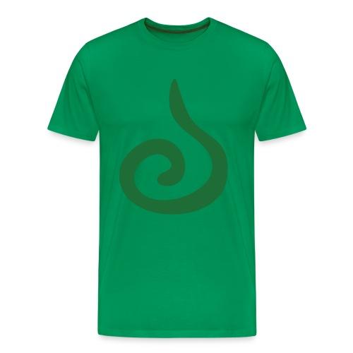 Men's Cosplay T-Shirt - Men's Premium T-Shirt