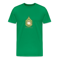 T-Shirts ~ Men's Premium T-Shirt ~ Article 8461679