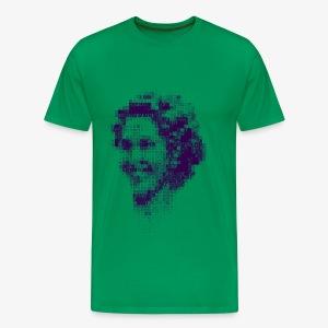 FLORINDA - Men's Premium T-Shirt