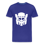 T-Shirts ~ Men's Premium T-Shirt ~ Optimus Reim