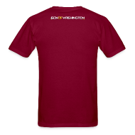 T-Shirts ~ Men's T-Shirt ~ McNothanks