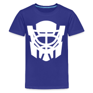 Kids' Shirts ~ Kids' Premium T-Shirt ~ Optimus Reim - Kid Tee