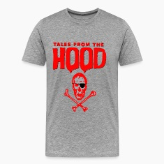 Tales from the Hood T-Shirts