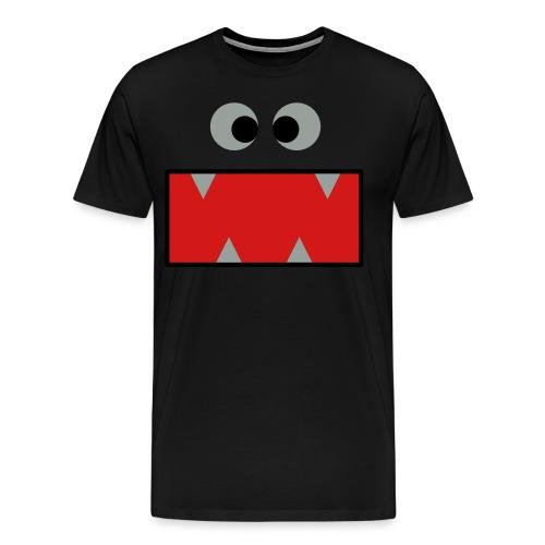 lol tee - Men's Premium T-Shirt