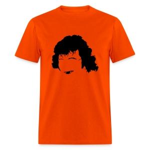 Clarkie - Men's T-Shirt