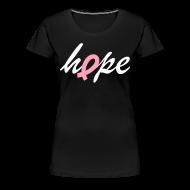 T-Shirts ~ Women's Premium T-Shirt ~ Article 8293243