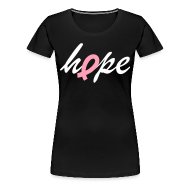 T-Shirts ~ Women's Premium T-Shirt ~ Article 8293243