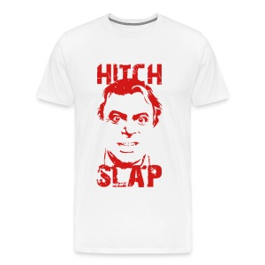 Hitch Slap - Men's Premium T-Shirt