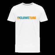 T-Shirts ~ Men's Premium T-Shirt ~ Article 8717241