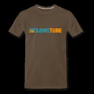 T-Shirts ~ Men's Premium T-Shirt ~ Article 8717243