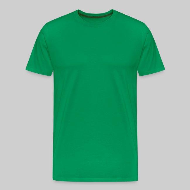 Legio X Fretensis 3XL-4XL T-Shirt - Back Placement