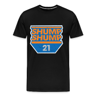 T-Shirts ~ Men's Premium T-Shirt ~ ShumpShump1