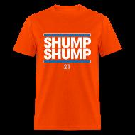 T-Shirts ~ Men's T-Shirt ~ ShumpShump2a