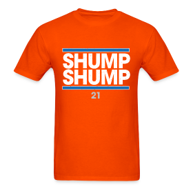 ShumpShump2a ~ 351
