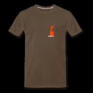 T-Shirts ~ Men's Premium T-Shirt ~ Article 8446864