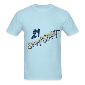 21ShumpStreet ~ 351