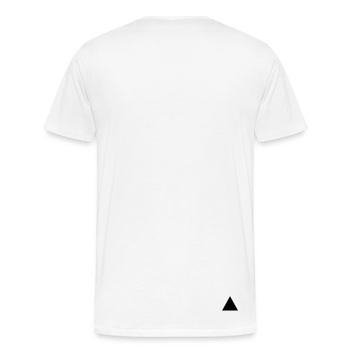 SLAUGHTERH▲US - Men's Premium T-Shirt