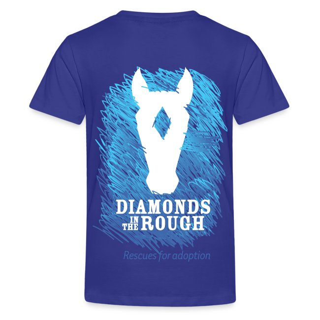 MOS/DITR Children's T-Shirt