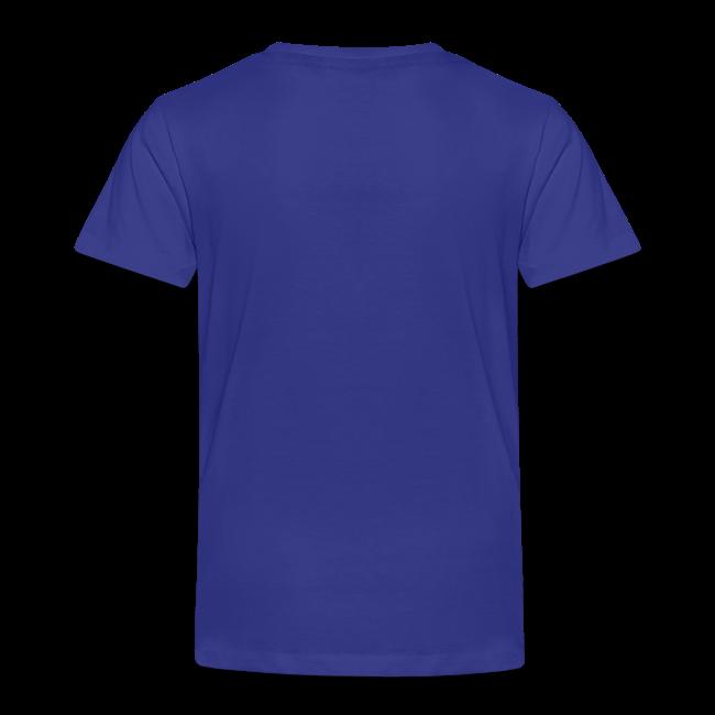NIck Pitera Toddler T-Shirt