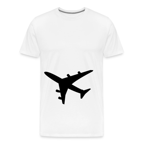 Practice - Men's Premium T-Shirt