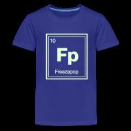 Kids' Shirts ~ Kids' Premium T-Shirt ~ Fp10 Kids' Shirt