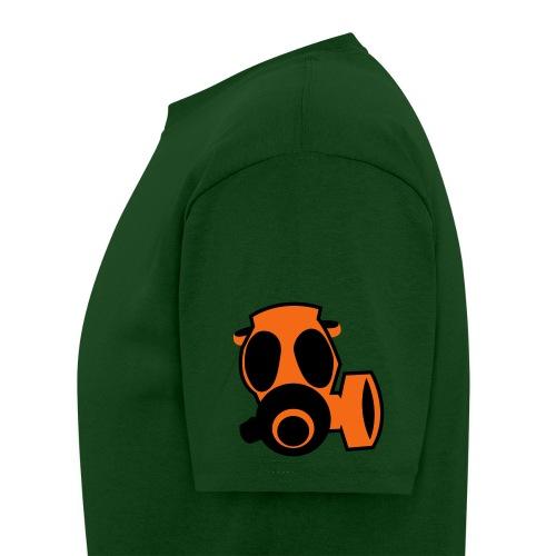 UGG2 V.1 2012 - Men's T-Shirt