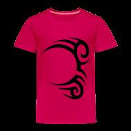 Baby & Toddler Shirts ~ Toddler Premium T-Shirt ~ Article 9045769