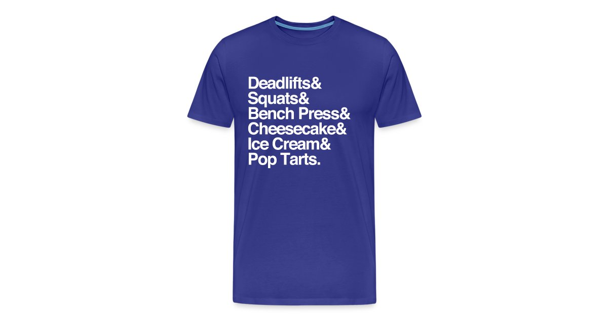 Bench Mens T Shirt