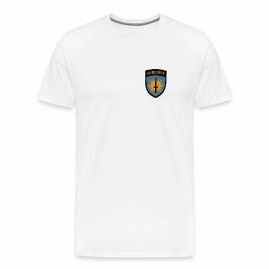 SOCPAC - Men's Premium T-Shirt