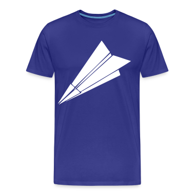 Taylor Gang Paper Plane T-Shirts - stayflyclothing.com