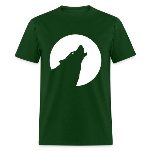 Original Forest Green - Men's T-Shirt