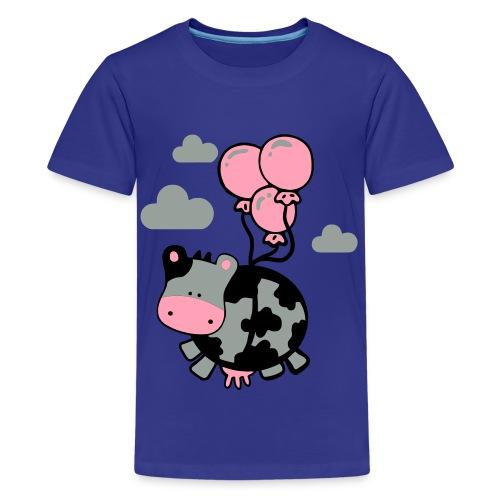 HOLY COW - Kids' Premium T-Shirt