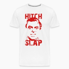 Hitch Slap T-Shirts
