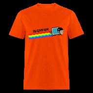 T-Shirts ~ Men's T-Shirt ~ Article 8717320