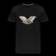T-Shirts ~ Men's Premium T-Shirt ~ Haeckel 06701