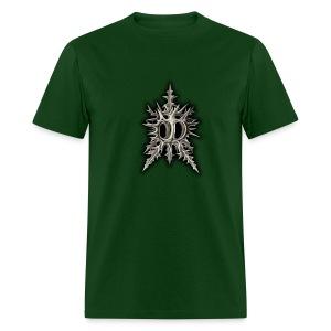 Haeckel 07101 - Men's T-Shirt
