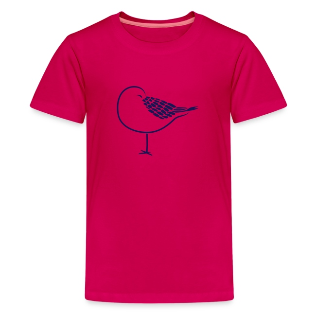 animal t-shirt sleeping bird early dove wings seagull feather sleep
