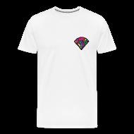 T-Shirts ~ Men's Premium T-Shirt ~ Article 9149796