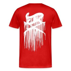 Kode Red - Men's Premium T-Shirt