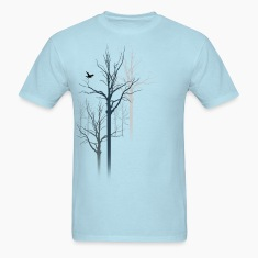TREES 3 T-Shirts