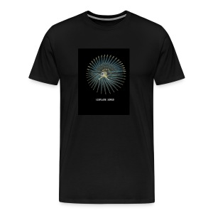 Free Air Plane Rides - Men's Premium T-Shirt