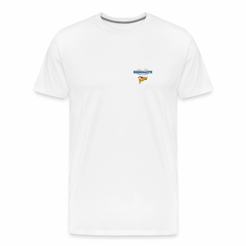 CIB Pathfinder - Men's Premium T-Shirt