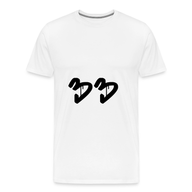Graffiti : 33 T-Shirts