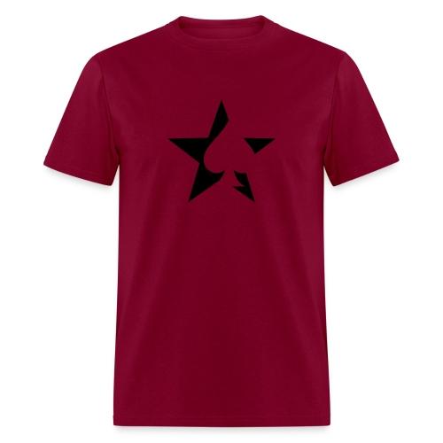 Poker - Men's T-Shirt