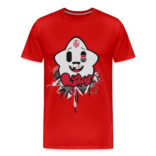CLASSIC! - Men's Premium T-Shirt