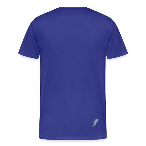 Lifestyle. - Men's Premium T-Shirt