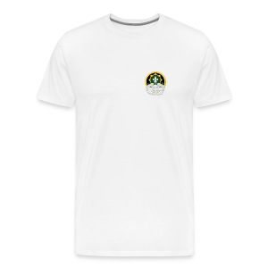 2nd ACR CFMB - Men's Premium T-Shirt