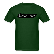 T-Shirts ~ Men's T-Shirt ~ NEW LOW Shirt