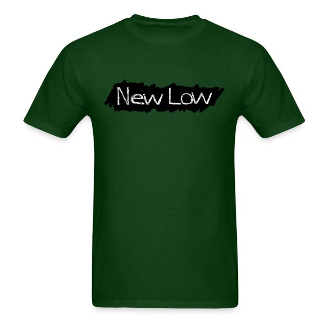 NEW LOW Shirt